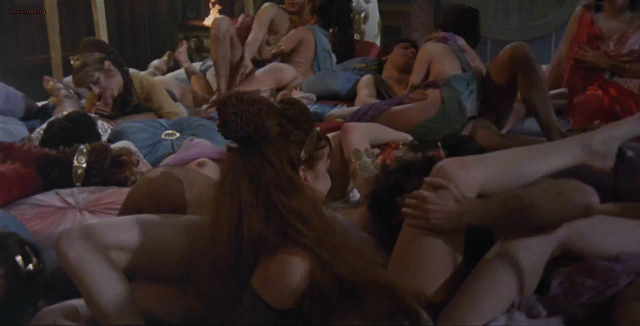 without-a-trace-orgy-scene-video-vana-white-in-pantyhose