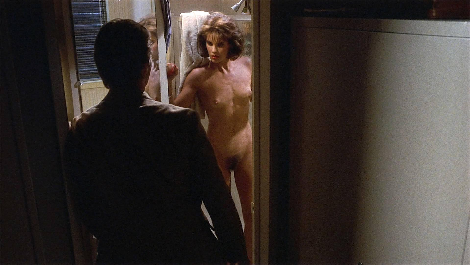 Andrea Osvárt Nue celebs nude movies archives - page 258 of 283 - ppps.tv