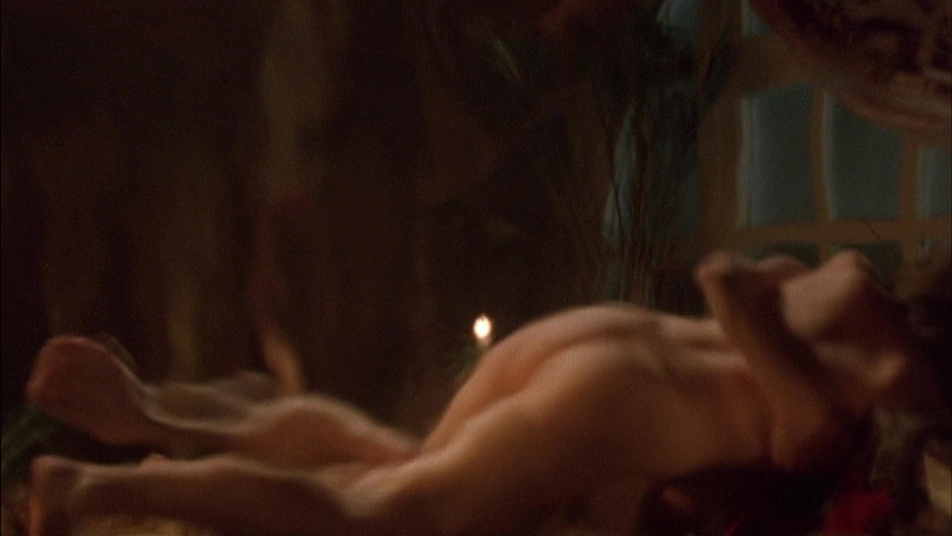 toni-collette-sex-scene-women-sitting-on-other-womens-faces