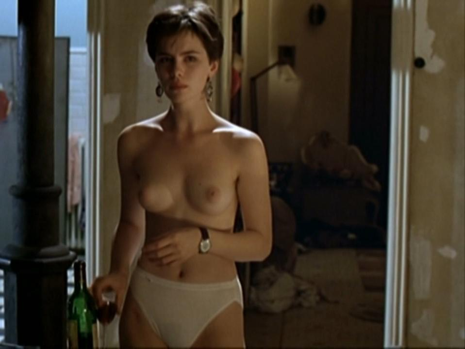 Uncovered (1994) – Kate Beckinsale Nude Scene Video
