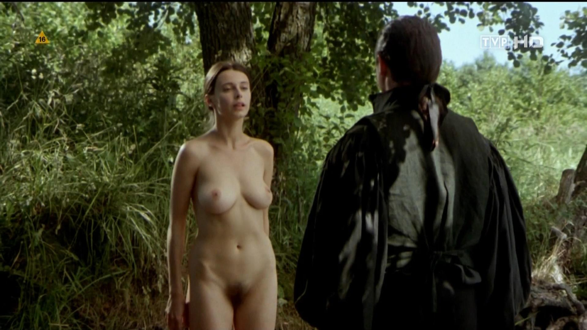 the-movie-naked-terra-hardcore-gallery