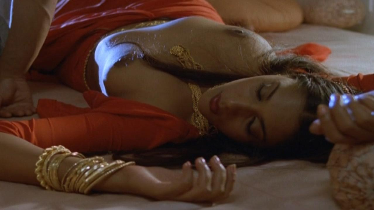 Hot Bollywood Picture Sex Scenes