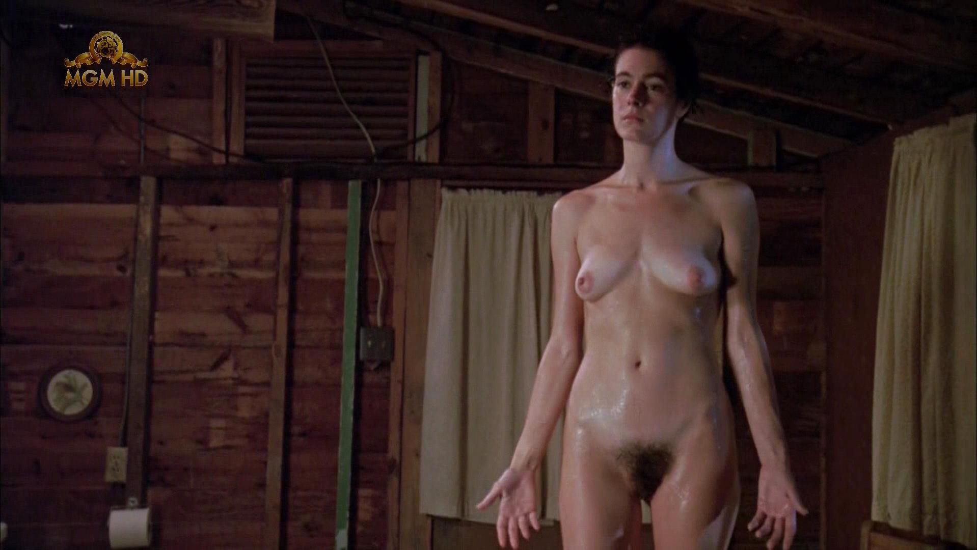 Ack beautys sean young love crimes naked playing