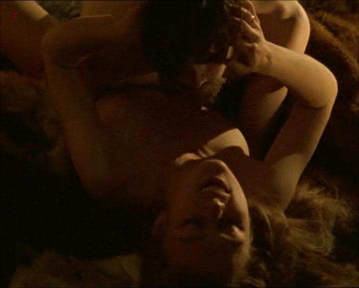 Keira knightley sex scene metacafe 8