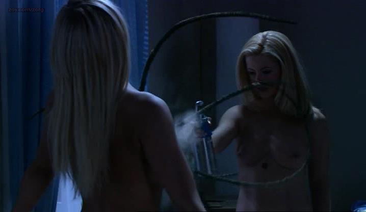 Kim poirier sex scene — pic 2