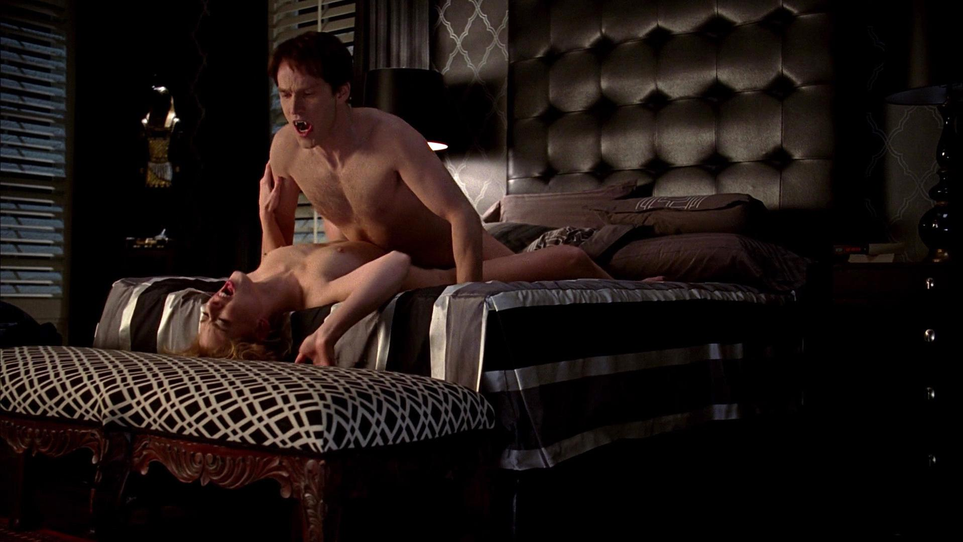 The best sex scene ever made