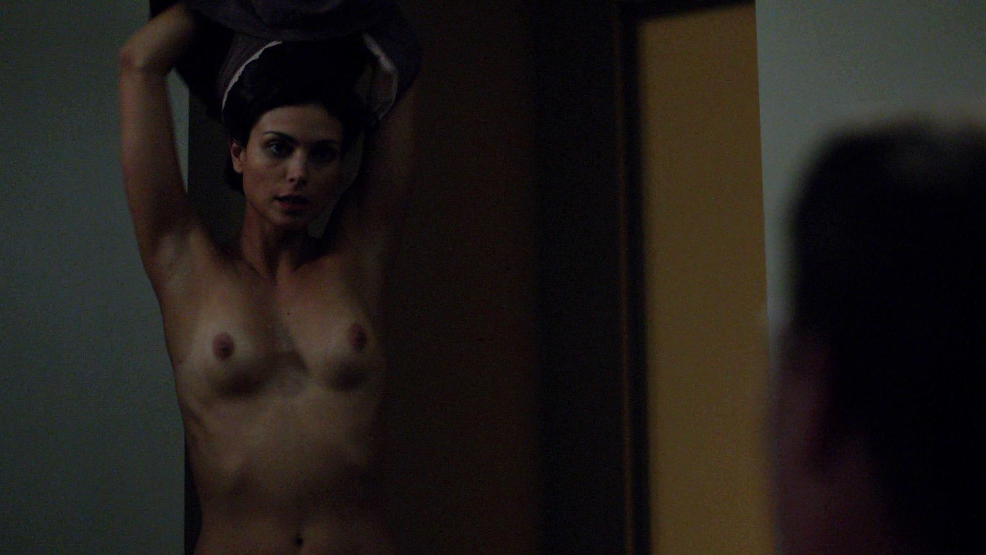 Nude lucy griffiths Rachel Griffiths
