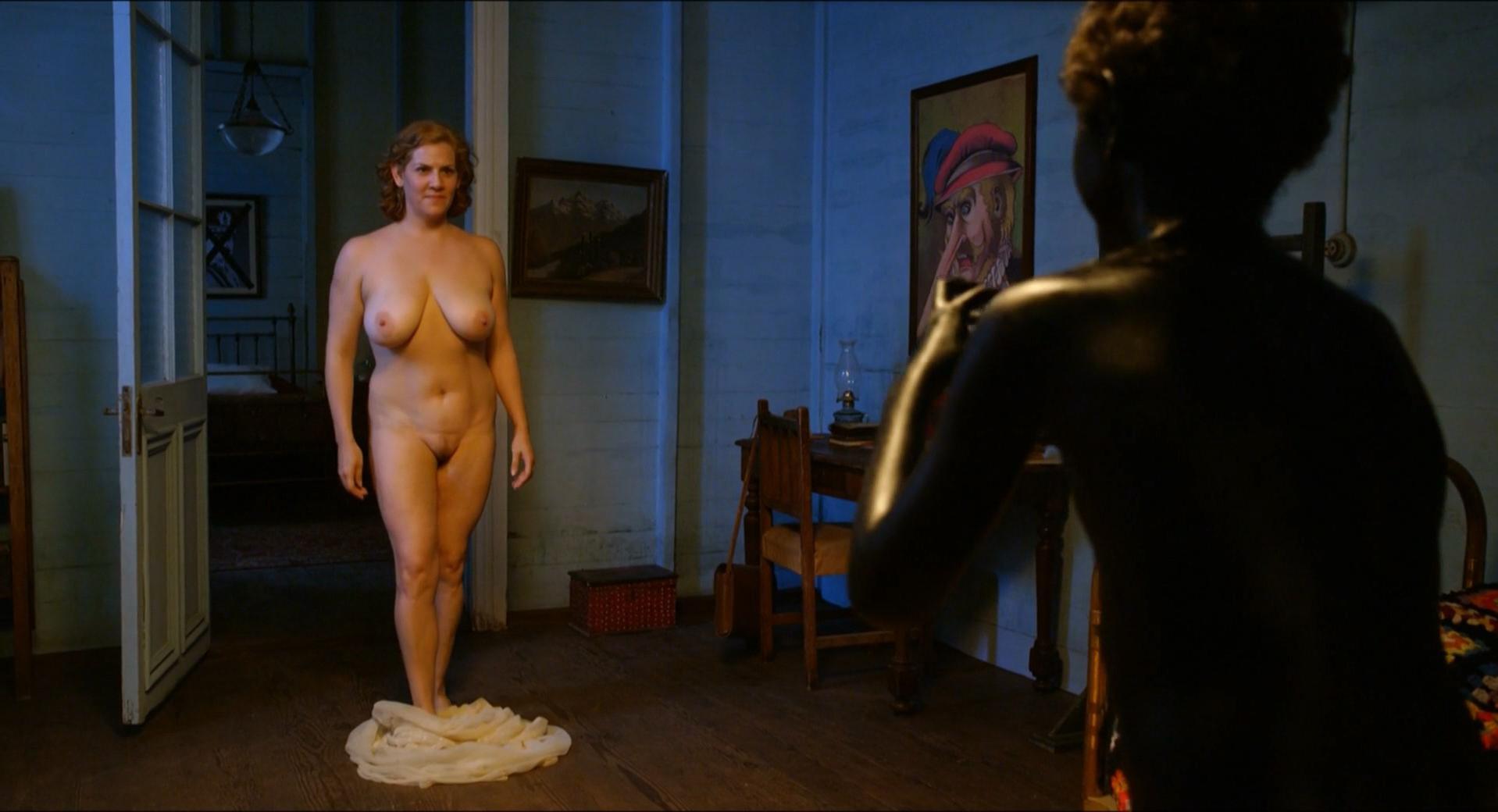Woman in nude scene on walk hard, sexy teen free streaming vids