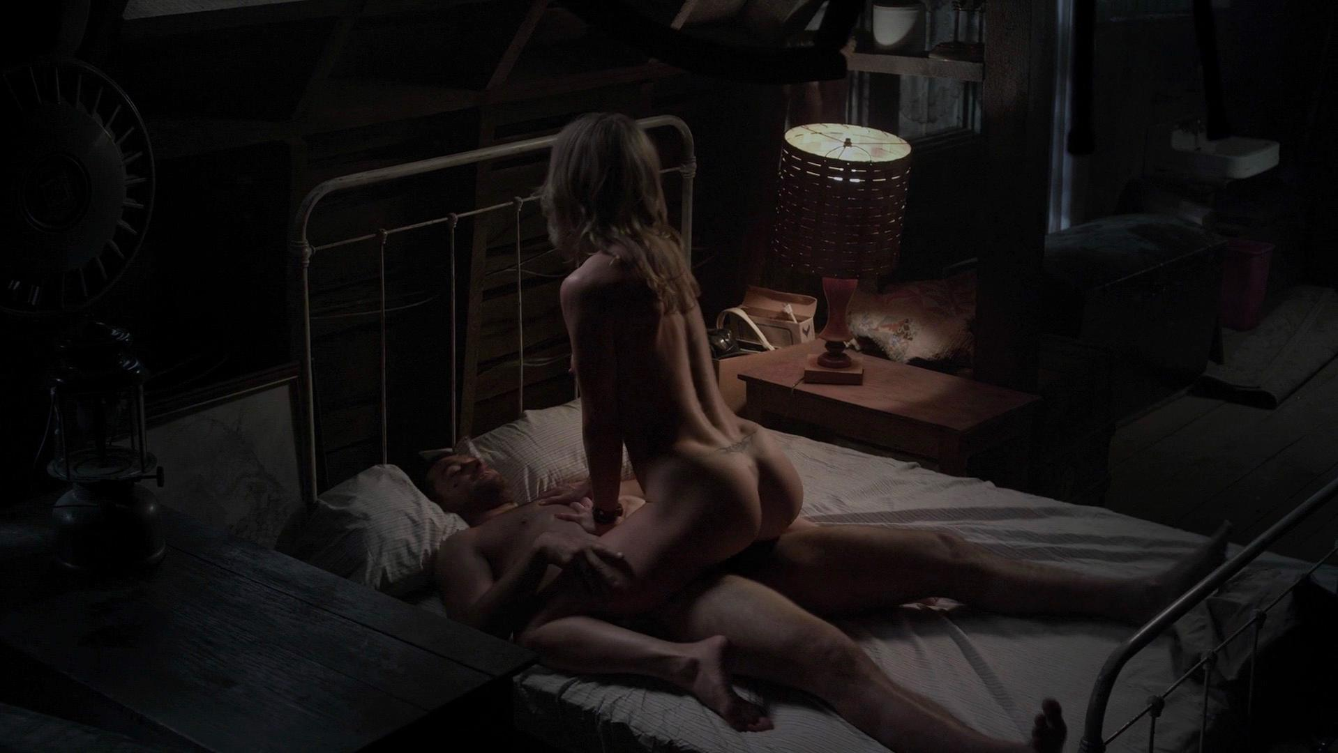 hot-sex-scene-in-movie